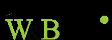 Biuro nieruchomości W&B Nieruchomości  S.C. Logo